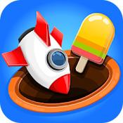 Match3D手游下载_Match3D手游最新版免费下载