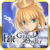 FateGo手游下载_FateGo手游最新版免费下载
