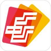 中邮钱包app下载_中邮钱包app最新版免费下载