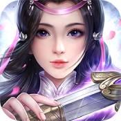 誓约之剑手游手游下载_誓约之剑手游手游最新版免费下载