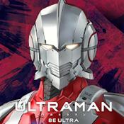 ULTRAMANBEULTRA手游下载_ULTRAMANBEULTRA手游最新版免费下载
