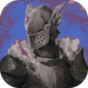 迷宫幻境手游下载_迷宫幻境手游最新版免费下载