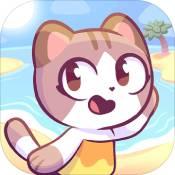 琪琪的假期手游下载_琪琪的假期手游最新版免费下载