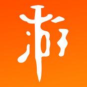 游侠网app下载_游侠网app最新版免费下载