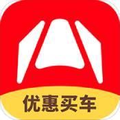 有车以后手机版app下载_有车以后手机版app最新版免费下载