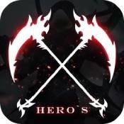 英雄计划九游版手游下载_英雄计划九游版手游最新版免费下载