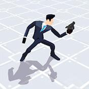 AgentAction手游下载_AgentAction手游最新版免费下载
