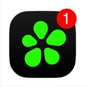 ICQapp下载_ICQapp最新版免费下载