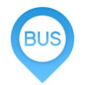 车来了app下载_车来了app最新版免费下载