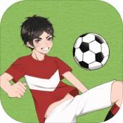 老师把我的足球拿走了手游下载_老师把我的足球拿走了手游最新版免费下载