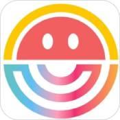 酱播直播app下载_酱播直播app最新版免费下载