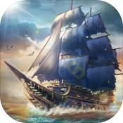 航海与家园手游下载_航海与家园手游最新版免费下载