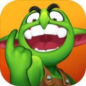怪物你过来呀手游下载_怪物你过来呀手游最新版免费下载