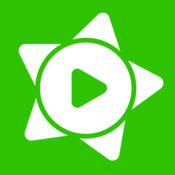 繁星直播app下载_繁星直播app最新版免费下载