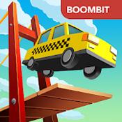 建一座桥手游下载_建一座桥手游最新版免费下载