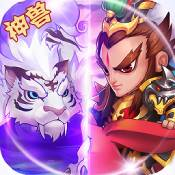猫三国果盘版手游下载_猫三国果盘版手游最新版免费下载