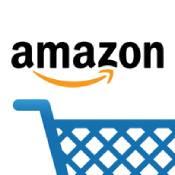 亚马逊购物app下载_亚马逊购物app最新版免费下载