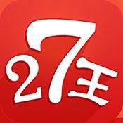 二七王棋牌手游下载_二七王棋牌手游最新版免费下载