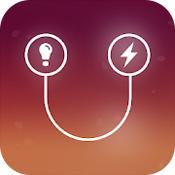 Energy手游下载_Energy手游最新版免费下载