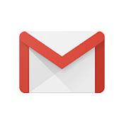 Gmail_Gmail最新版免费