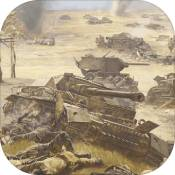 二战坦克指挥官手游下载_二战坦克指挥官手游最新版免费下载
