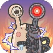 最强蜗牛游戏手游下载_最强蜗牛游戏手游最新版免费下载