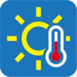 大众天气app下载_大众天气app最新版免费下载