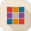 彩块拼图手游下载_彩块拼图手游最新版免费下载