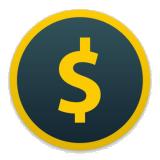 铛铛记账app下载_铛铛记账app最新版免费下载