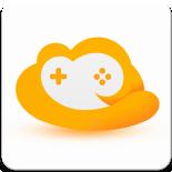 靠谱云游戏app下载_靠谱云游戏app最新版免费下载