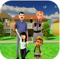 爸爸模拟器手机版手游下载_爸爸模拟器手机版手游最新版免费下载