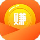 欣可速阅app下载_欣可速阅app最新版免费下载