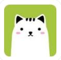 枭姬小说app下载_枭姬小说app最新版免费下载