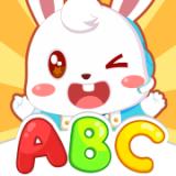 兔小贝儿童英语app下载_兔小贝儿童英语app最新版免费下载