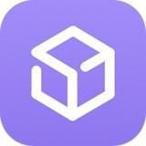 潘多拉英语app下载_潘多拉英语app最新版免费下载