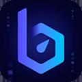 biubiu加速器最新版手游下载_biubiu加速器最新版手游最新版免费下载