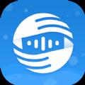 语言扶贫最新版app下载_语言扶贫最新版app最新版免费下载