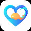 漂流鱼app下载_漂流鱼app最新版免费下载