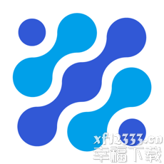 优巡监考系统app下载_优巡监考系统app最新版免费下载