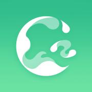 绿洲世界app下载_绿洲世界app最新版免费下载