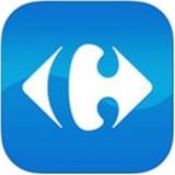 家乐福app下载_家乐福app最新版免费下载