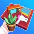 匹配大师3D手游下载_匹配大师3D手游最新版免费下载