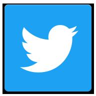 推特国际版app下载_推特国际版app最新版免费下载