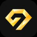 未播短视频app下载_未播短视频app最新版免费下载