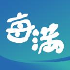 每日商报app下载_每日商报app最新版免费下载