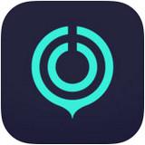 网易UU加速器国际服app下载_网易UU加速器国际服app最新版免费下载