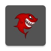 鲨鱼搜索1.3版