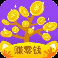皮皮赚app下载_皮皮赚app最新版免费下载