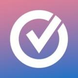 双师小课app下载_双师小课app最新版免费下载
