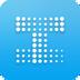 链工宝最新版app下载_链工宝最新版app最新版免费下载
